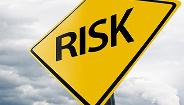 Risk Management and Credit Ratings